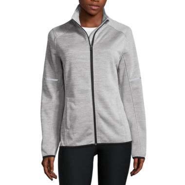Xersion Track Jacket