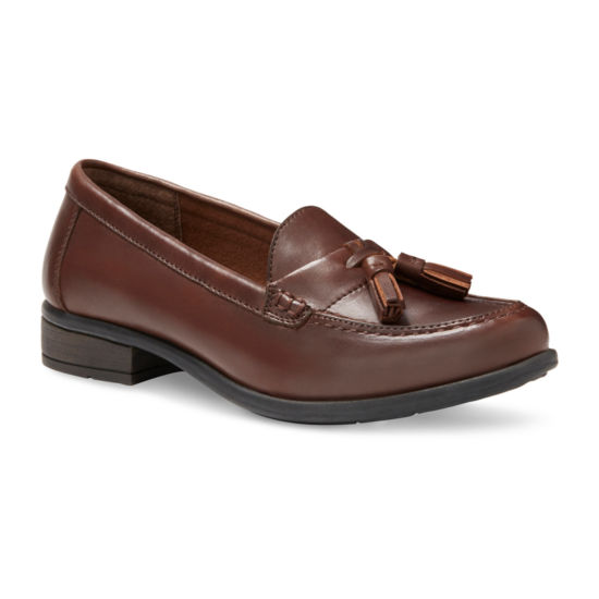 Eastland Liv Womens Loafers