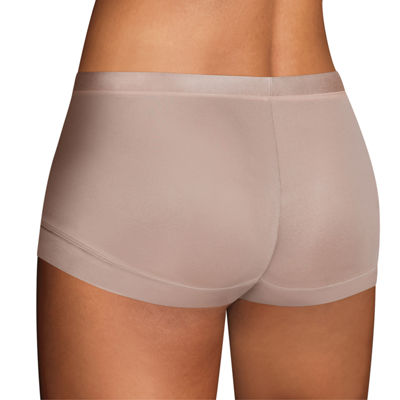Maidenform Dream Microfiber Boyshort Panty 40774
