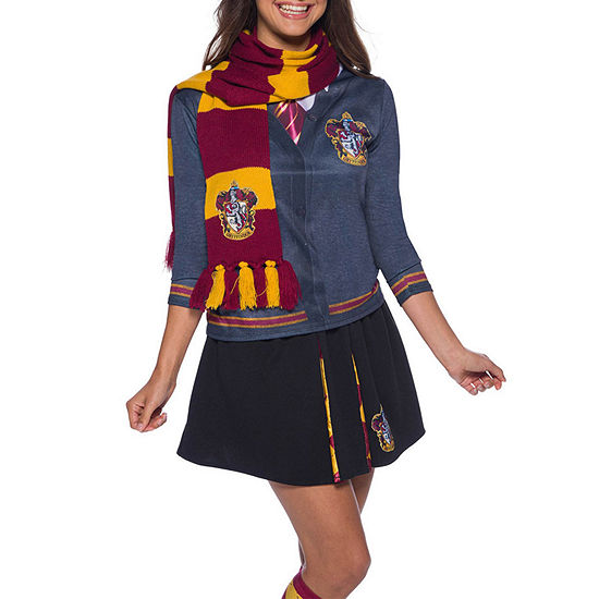 Buyseasons Harry Potter Dress Up Accessory
