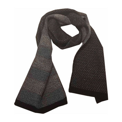 JF J.Ferrar Mens Cold Weather Scarf
