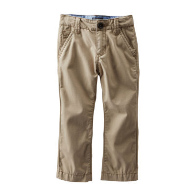 Levi's My First Skinny Fit Jean Skinny Fit Jean Baby Boys