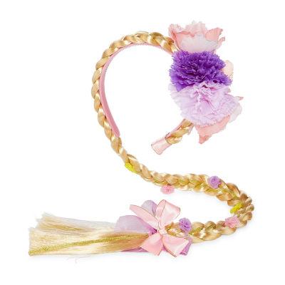 Disney Collection Rapunzel Headband