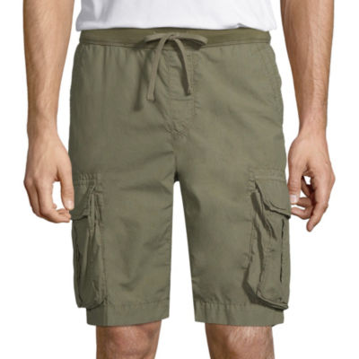 Arizona Lightweight Cargo Short