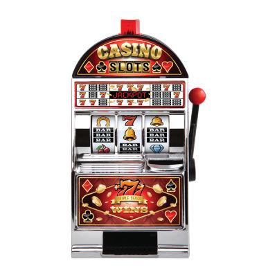 Wembley™ Casino Slot Machine