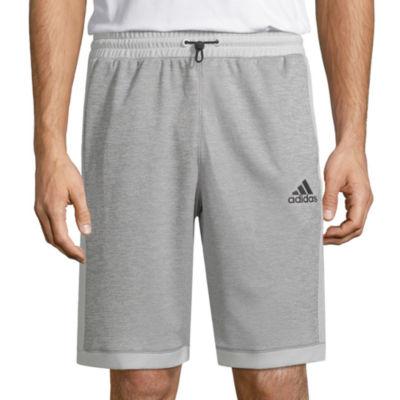 adidas Mens Workout Shorts
