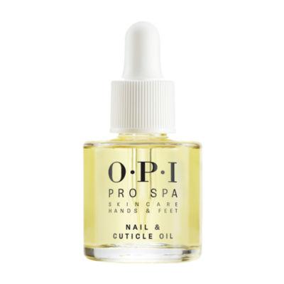 OPI Nail Cuticle Oil - 0.29 Oz.