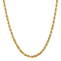 Chains & Necklaces