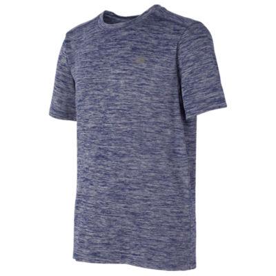 New Balance Holiday 2018 Graphic T-Shirt-Big Kid Boys