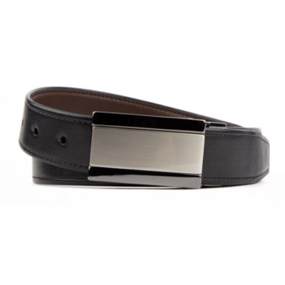 Van Heusen® Reversible Stretch Men's Belt