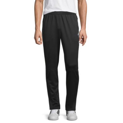adidas Mens Workout Pant