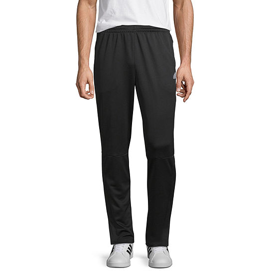 adidas Mens Workout Pant