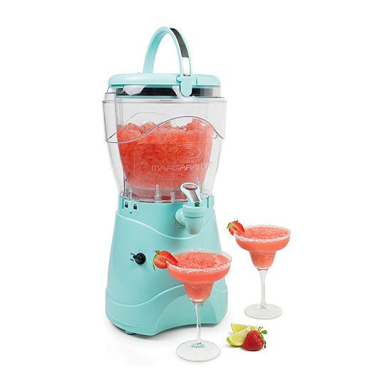 Nostalgia MSB1AQ 1-Gallon Margarita & Slush Machine