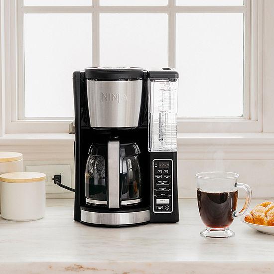 Ninja® 12-Cup Programmable Coffee Brewer