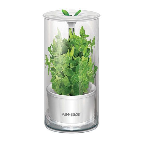 Art And Cook Herb Saver