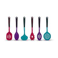 gadgets, utensils, & knives