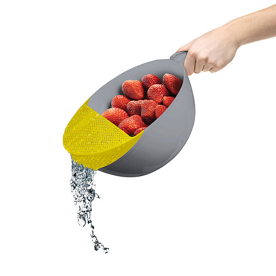 Art And Cook Strainer
