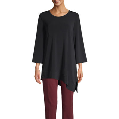 east 5th A Tunic Top