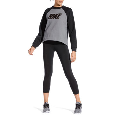 Women's Nike Colorblock Pullover
