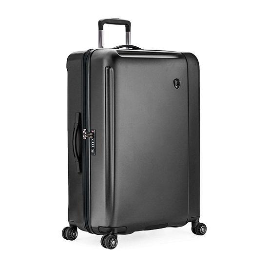 Travelers Choice Halow 29 Inch Hardside Luggage