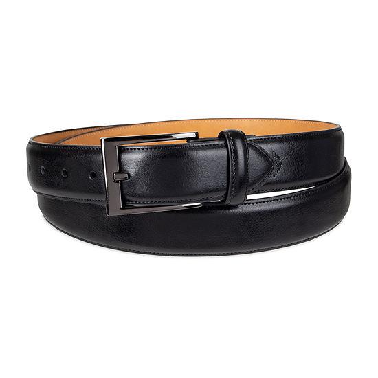Dockers® Big & Tall Men's Dress Belt