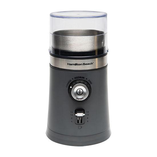 Hamilton Beach® 14 Cup Custom Grind Coffee Grinder