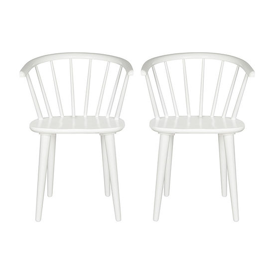 Blanchard Dining Side Chair-Set of 2