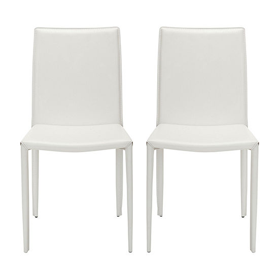 Karna Dining Chair-Set of 2
