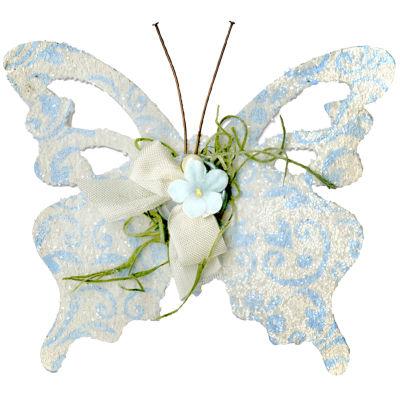 Sizzix® Bigz™ Die, Butterfly 2