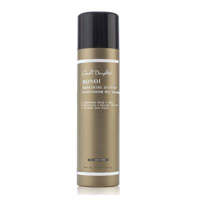 Carol's Daughter® Monoi Repairing Conditioning Dry Shampoo for Dark Tones - 5 oz.
