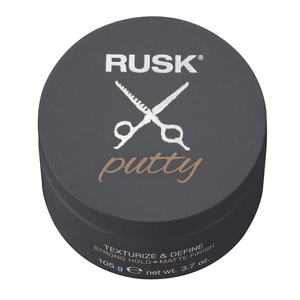Rusk® Putty - 3.7 oz.
