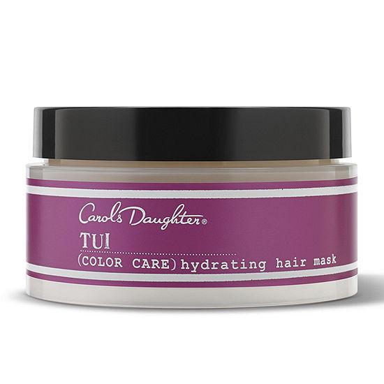 Carol's Daughter® Tui Hair Mask - 6 oz.
