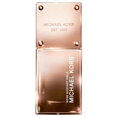 Rose Radiant Gold Michael Kors