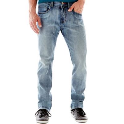 Lee® Modern Slim Jeans