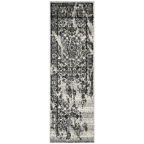 Safavieh Jacob Runner Rug