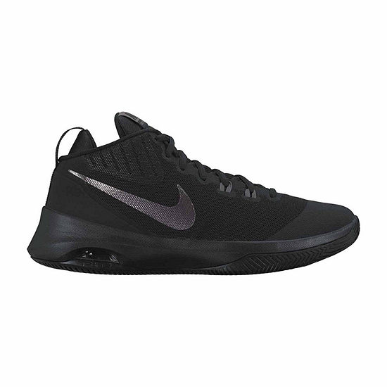 quality design f7a3b 42f83 Nike Air Versatile Mens Basketball Shoes - JCPenney
