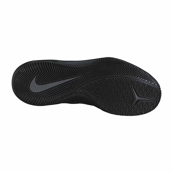 Nike Air Versatile Nbk Mens Basketball Shoes