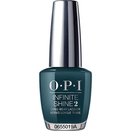 OPI Cia- Color Is Awesome Nail Polish