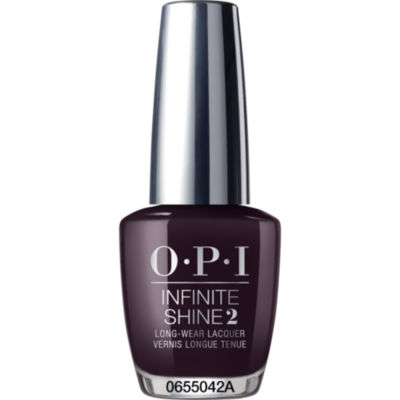 OPI Lincoln Park After Dark Nail Polish - .5 oz.