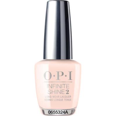 OPI Passion Nail Polish - .5 oz.