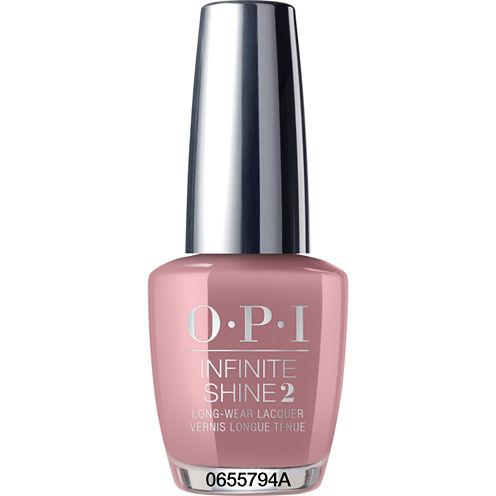 OPI Tickle My France-Y Nail Polish - .5 oz.
