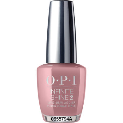 OPI Tickle My France-Y Nail Polish - .5 oz.