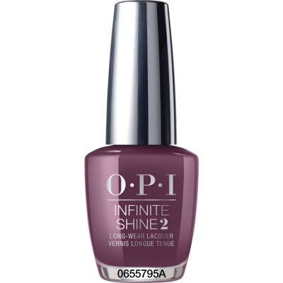 OPI Nail Polish - .5 Oz.