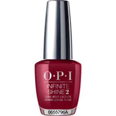 OPI We The Female Nail Polish - .5 oz.