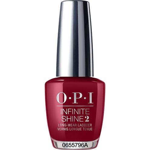 OPI We The Female Nail Polish - .5 oz.