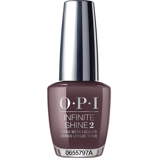 OPI You Don'T Know Jacques Nail Polish - .5 oz.