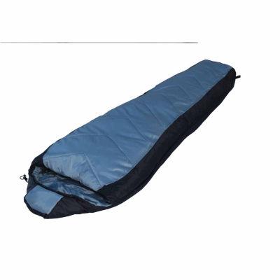 North Star TOSB-Tactical Operations Sleeping Bag -Black