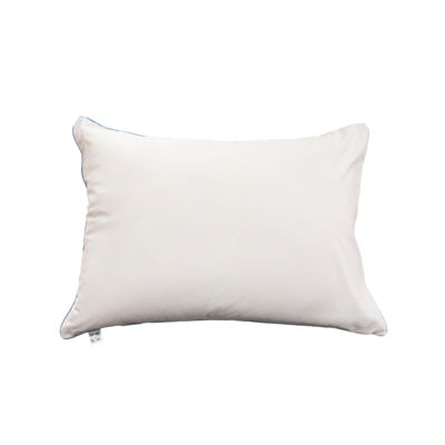 Sealy Posturepedic Cooling Comfort Pillow Protectors