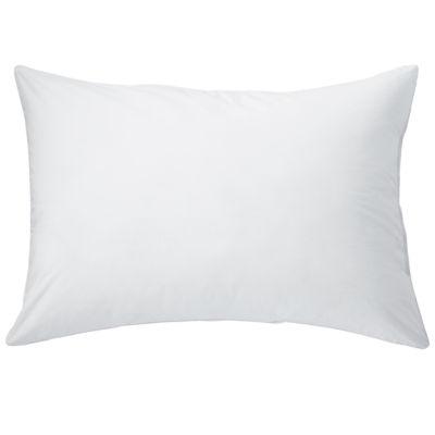 Allerease Memory Fiber Suprelle Pillow