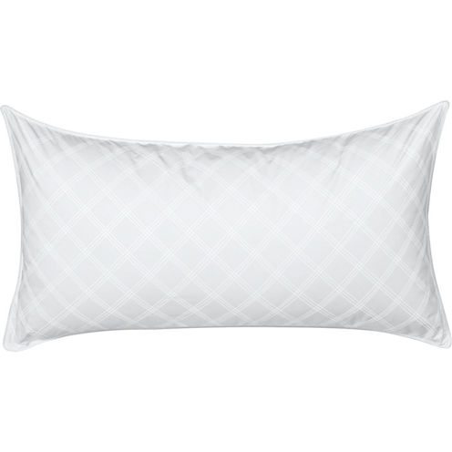 Allerease Ultimate Temprature Balancing Jumbo Pillow